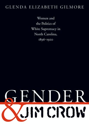Gender and Jim Crow
