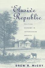 The Elusive Republic