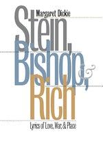 Stein, Bishop, and Rich