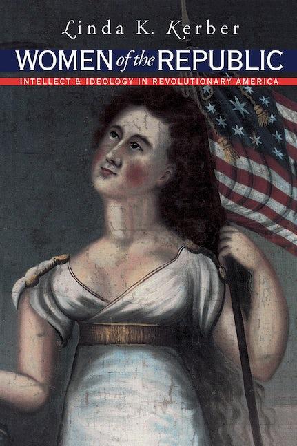 Women of the Republic