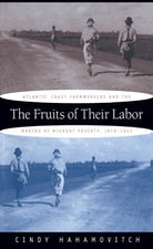 The Fruits of Their Labor