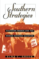 Southern Strategies