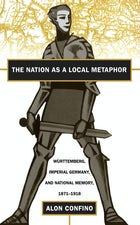 The Nation as a Local Metaphor