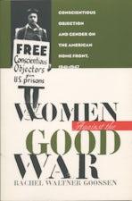 Women Against the Good War