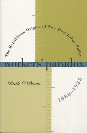 Workers' Paradox