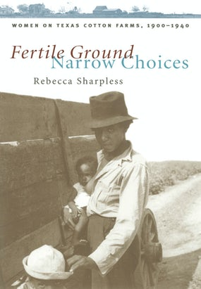 Fertile Ground, Narrow Choices