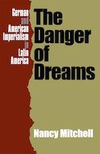 The Danger of Dreams