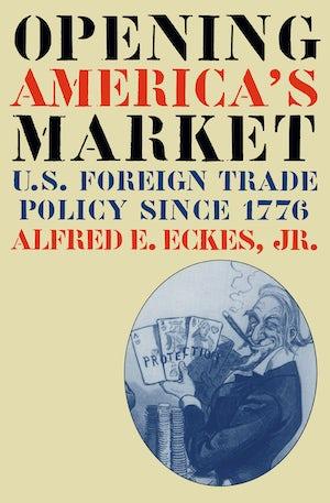 Opening America's Market