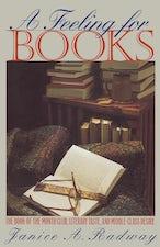 A Feeling for Books