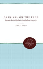 Carnival on the Page