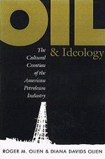 Oil and Ideology