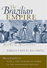 The Brazilian Empire