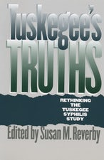 Tuskegee's Truths