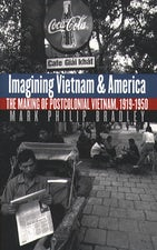 Imagining Vietnam and America