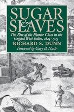 Sugar and Slaves
