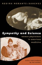 Sympathy and Science