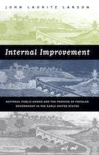 Internal Improvement