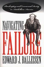Navigating Failure