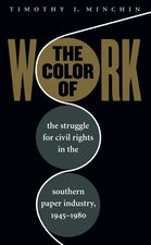The Color of Work