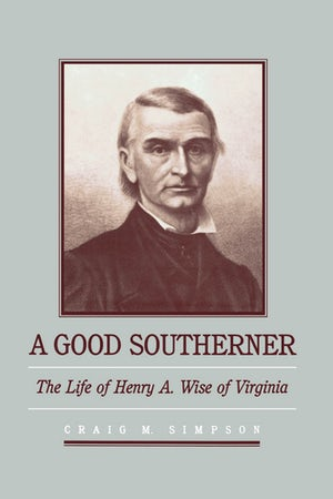 A Good Southerner