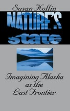 Nature's State
