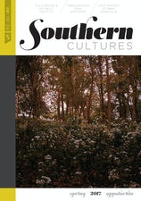 Southern Cultures: Appalachia