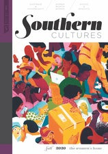 Southern Cultures: The Women's Issue