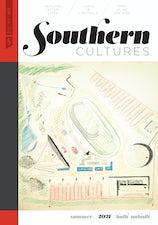 Southern Cultures: Built/Unbuilt