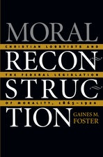 Moral Reconstruction