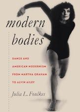 Modern Bodies