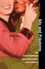 GIs and Fräuleins