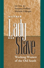 Neither Lady nor Slave