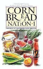 Cornbread Nation 1