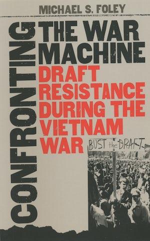 Confronting the War Machine