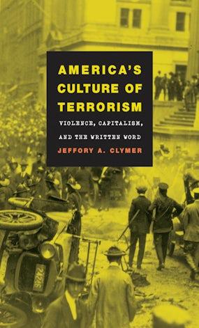 America's Culture of Terrorism