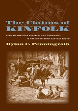 The Claims of Kinfolk