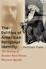 The Politics of American Religious Identity