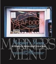 Mariner's Menu