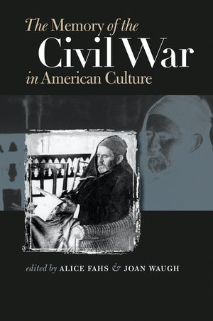The Memory of the Civil War in American Culture