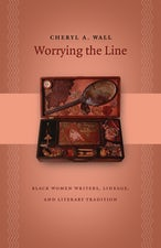 Worrying the Line