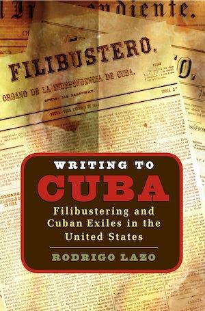 Writing to Cuba