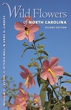 Wild Flowers of North Carolina