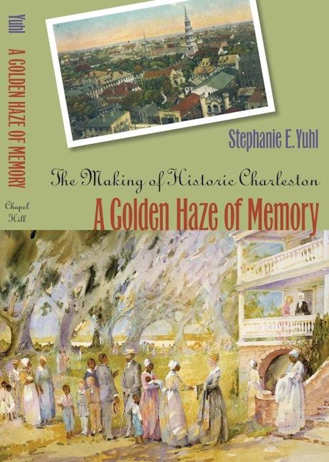 A Golden Haze of Memory
