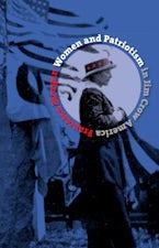 Women and Patriotism in Jim Crow America