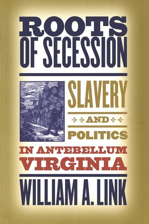 Roots of Secession
