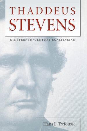 Thaddeus Stevens
