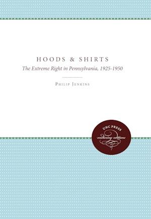 Hoods and Shirts