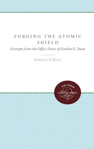Forging the Atomic Shield