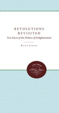 Revolutions Revisited