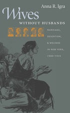 Wives without Husbands